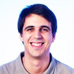 José Duarte