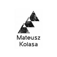 Avatar of Mateusz Kolasa