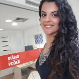 Francine Marquez