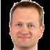Finn Arne Gangstad's avatar