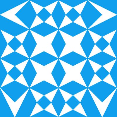 adesola_a avatar