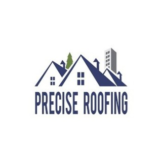 Precise Roofing San Diego