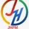 Jai Ho Movers