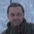 Marco Ciampa's avatar