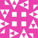 Immagine avatar per TheSpad