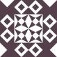 gravatar for knowah
