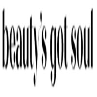 Avatar of Beauty's Got Soul
