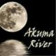 akumakawa