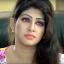 রিহানা সাবা খান