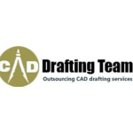 Caddraftingteam
