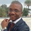 Photo of Cedric Christian NGNAOUSSI ELONGUE