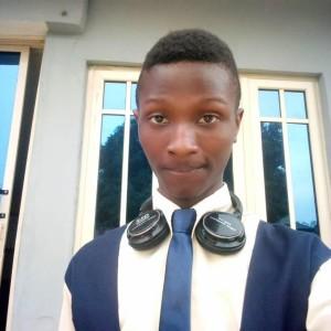 Ayomide Odewale
