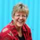 Sandra Hutchison