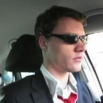 Avatar of Tom Maaswinkel, a Symfony contributor