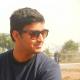 Sachin Mishra