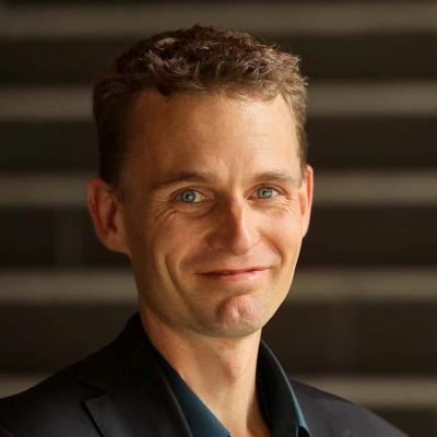 Rasmus Hougaard