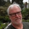 David Gillaspie