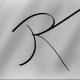 J_Ransom2