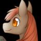 Lightsaga's avatar