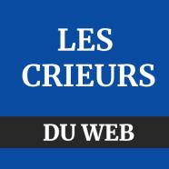 Les Crieurs Du Web