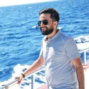 صورة Mahmoud Yassin