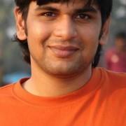 Ashutosh Devbrat