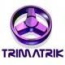 Avatar of Trimatrik Multimedia