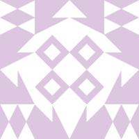 gravatar for nehagoel24march