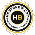 HostBrew