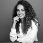 Emilia Papadopoullos mANP, mGNC