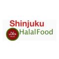 ShinjukuHalalFood