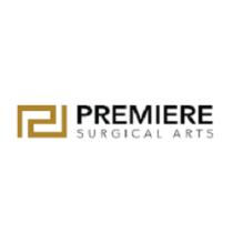 premieresurgicalarts's picture