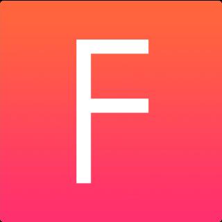 FolderTips.com