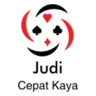 judicepatkaya