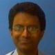 ganesh.sittampalam@credit-suisse.com's avatar