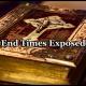 endtimesexposed