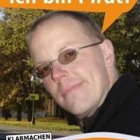 AnsgarSchmidt