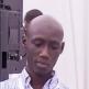 Boubacar FAYE