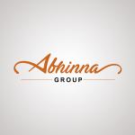 Abhinna