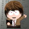 WaRzillA2009's avatar
