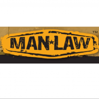 Man Law BBQ