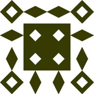 javarush214