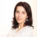 Irene Fernández Pinto
