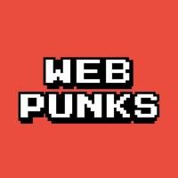 webpunks