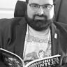 author img
