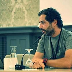 Miguel Sevilla-Callejo