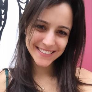 Doula Juliana Bacci (Campo Verde-MT)