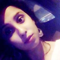 Shivani_80
