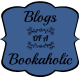 Becky (Blogs of a Bookaholic)