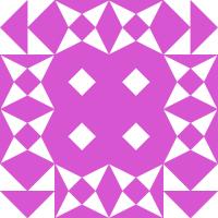 gravatar for Sonali Amonkar